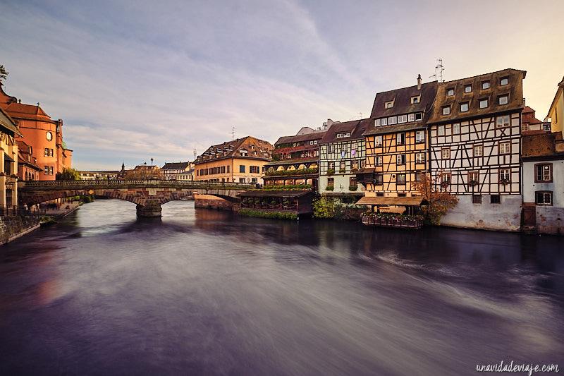 imprescindibles estrasburgo