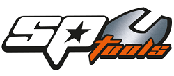 Sp Tools logo