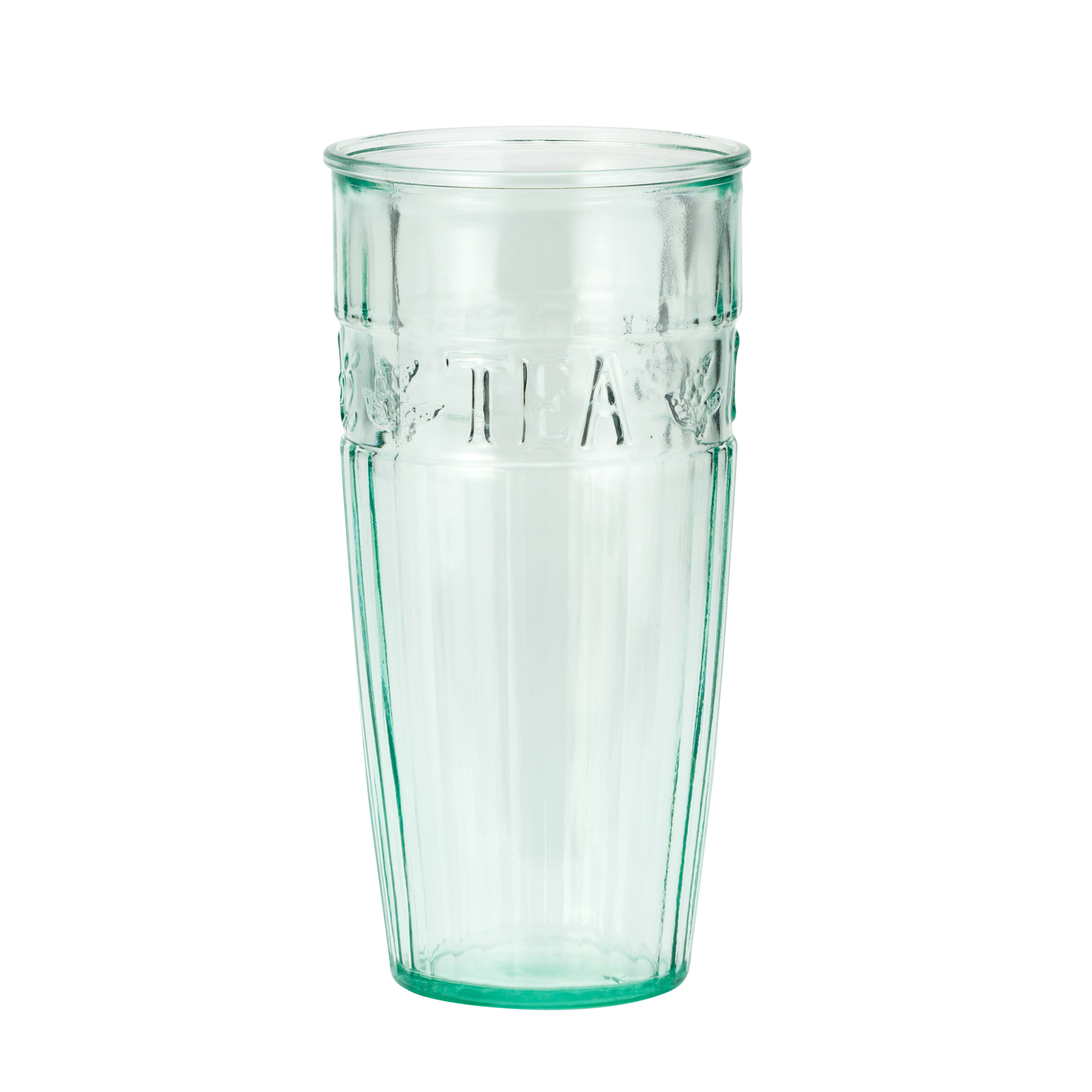 Iced Tea Glass, 18 oz