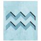 aqua2-ice.png