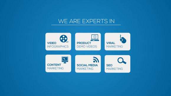 Online Video Marketing Intro - 6