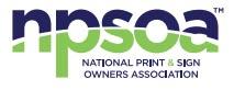 npsoa logo
