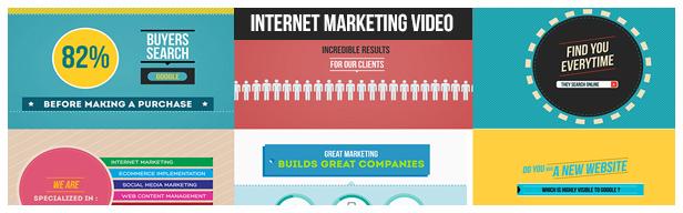 Online Video Marketing Intro - 12