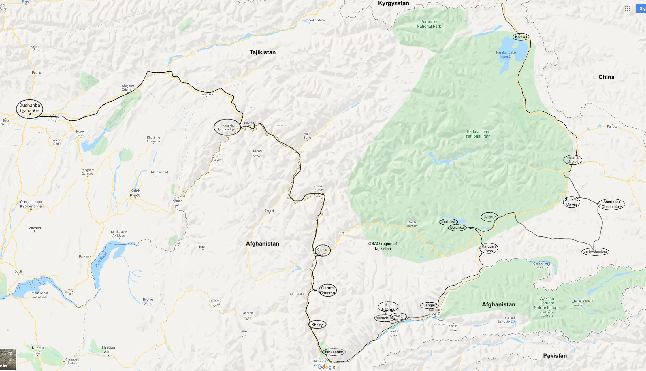 Bukhara, Oct 2019, Tajikistan travel till Dushanbe