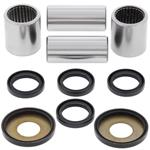 Swingarm Bearings Seals Kit Suzuki DR200SE 1996 1997 1998 1999 2000 2001 2002