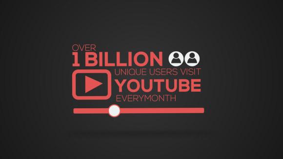 Online Video Marketing Intro - 4