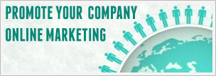 Online Video Marketing Intro - 13