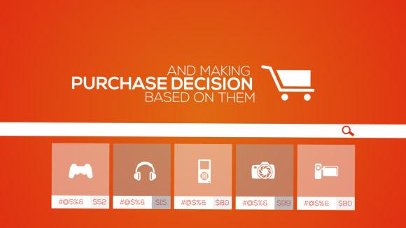 Online Video Marketing Intro - 3