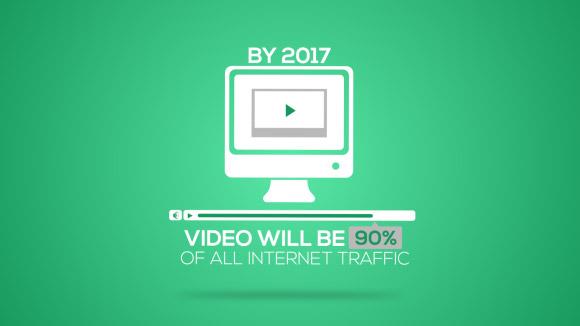 Online Video Marketing Intro - 2