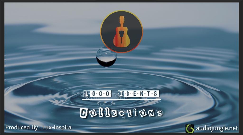Upbeat Soft Acoustic - 6