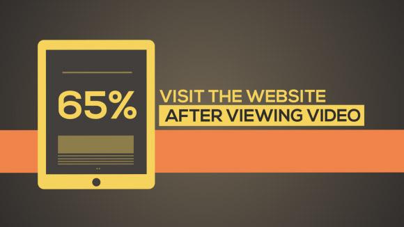 Online Video Marketing Intro - 11