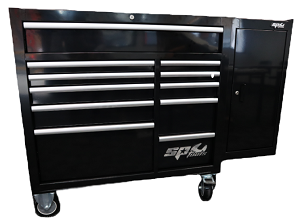 Sp toolbox