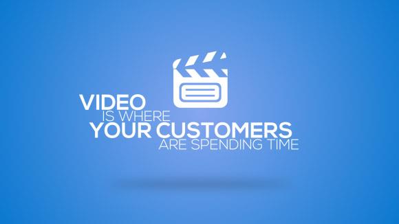 Online Video Marketing Intro - 8