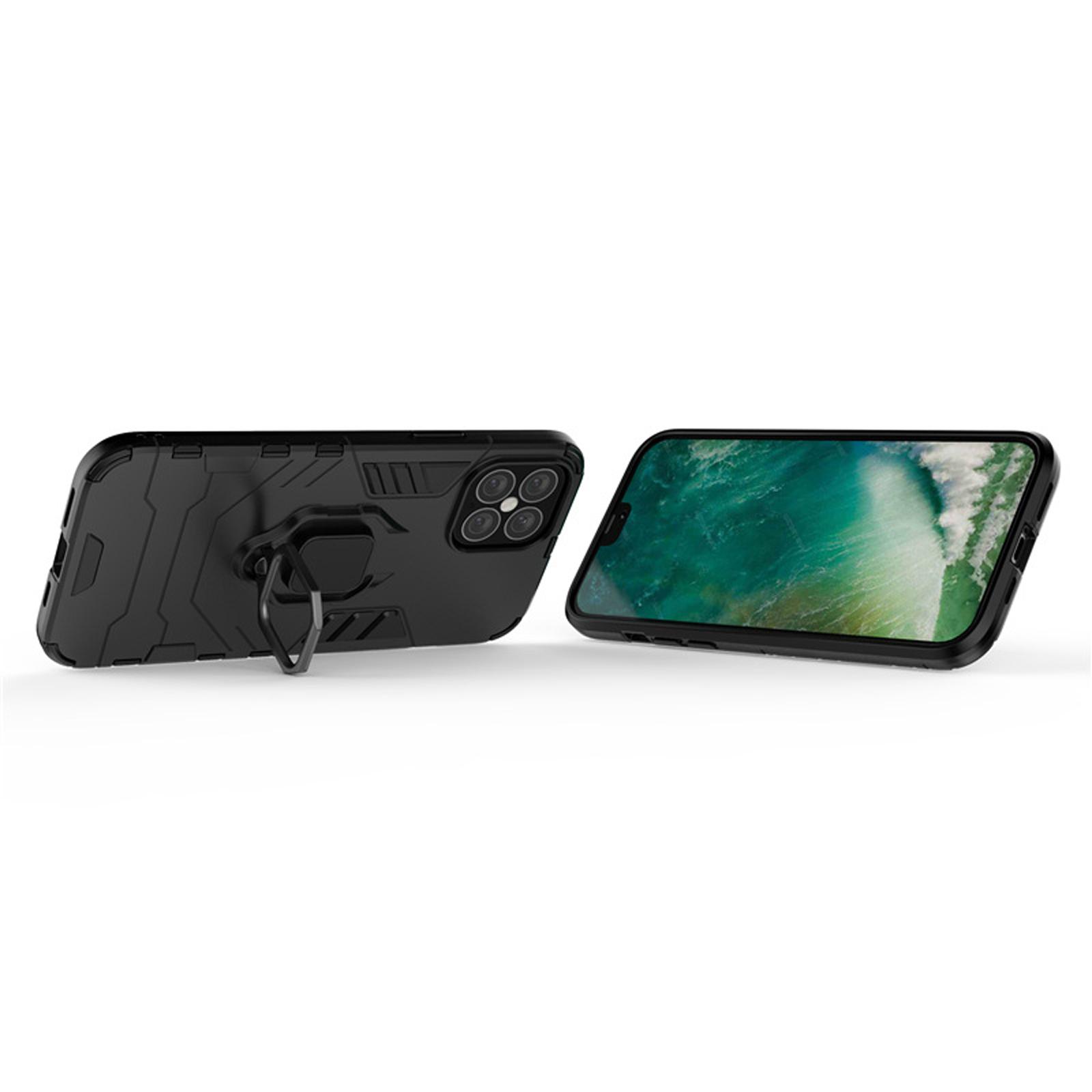 thumbnail 22 - For Apple iPhone 12 Pro Max Mini 11 XR X 8 7 Plus 6 Se 2020 Case Cover Ring