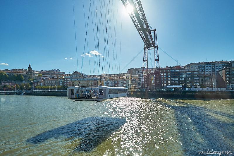 que ver en Bilbao en 2 dias