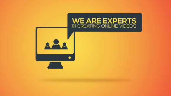 Online Video Marketing Intro - 7