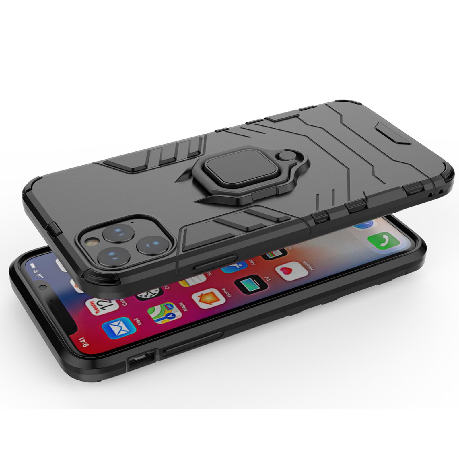 thumbnail 24 - For Apple iPhone 12 Pro Max Mini 11 XR X 8 7 Plus 6 Se 2020 Case Cover Ring