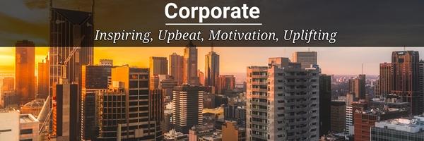 Inspiring Corporate Motivational - 1
