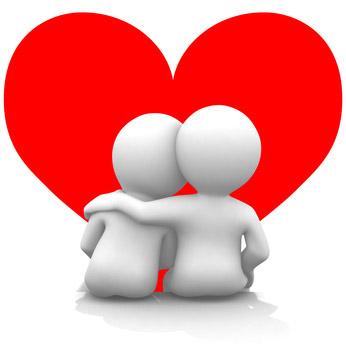 marriagecelebrantsouthernhighlands.com.au