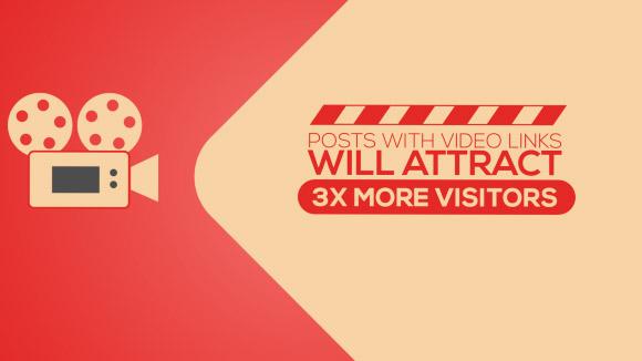 Online Video Marketing Intro - 5
