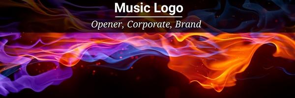 Inspiring Corporate Motivational - 6