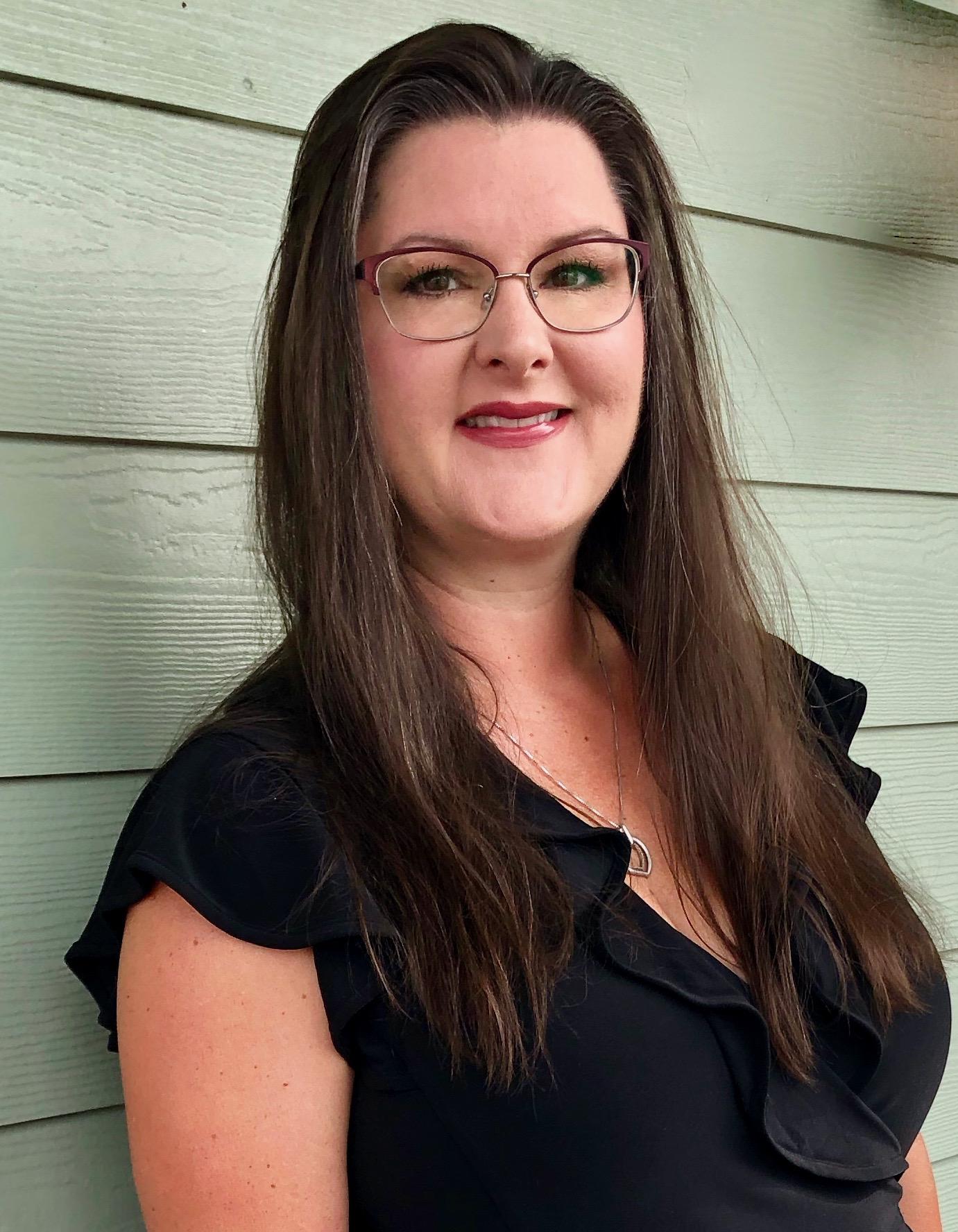 Jennifer Leimer